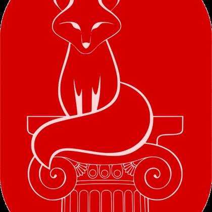 Fuchs József